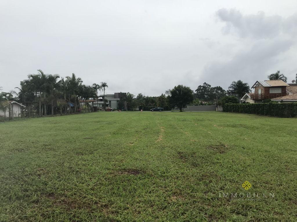 Golf Ville
