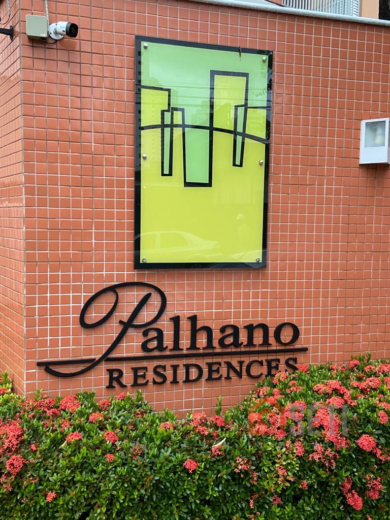 Palhano Residence