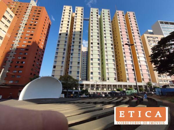 Ed. Centro Comercial