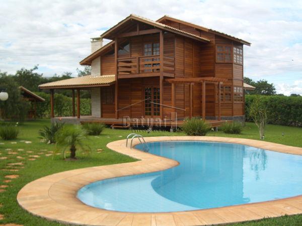 Green Village Residencial