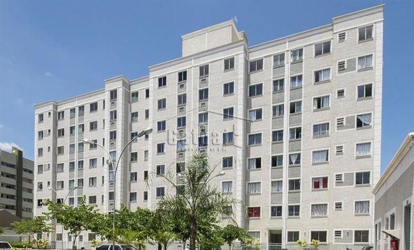 Spazio La Fontaine Condominio Residencial