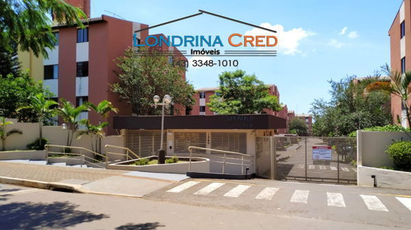 Residencial San Pablo Iii