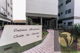 Residencial Jardim Das Marantas